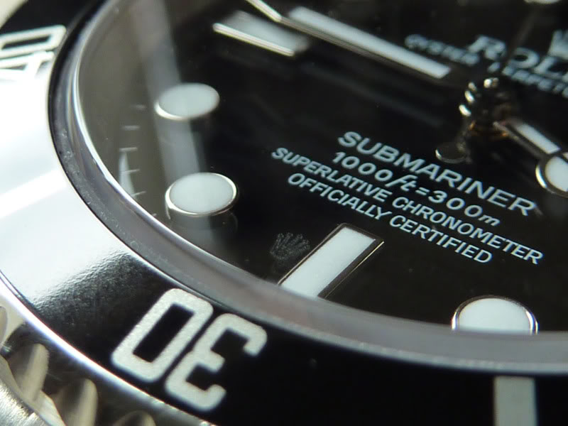 Die Rolex Submariner – Archetypus einer Taucheruhr