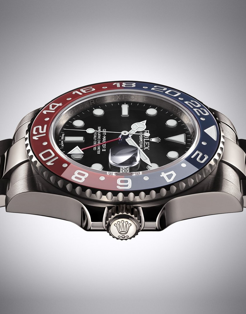 Baselworld 2014 – Rolex News
