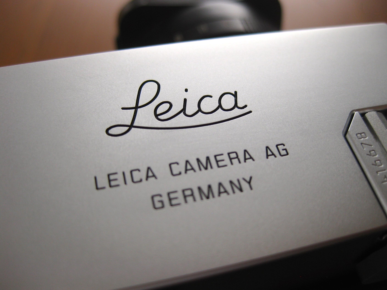 Leicas digitaler Gral – die M9P