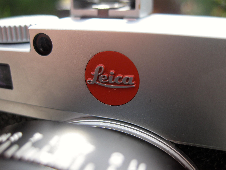 Leicas digitaler Gral – V2.0