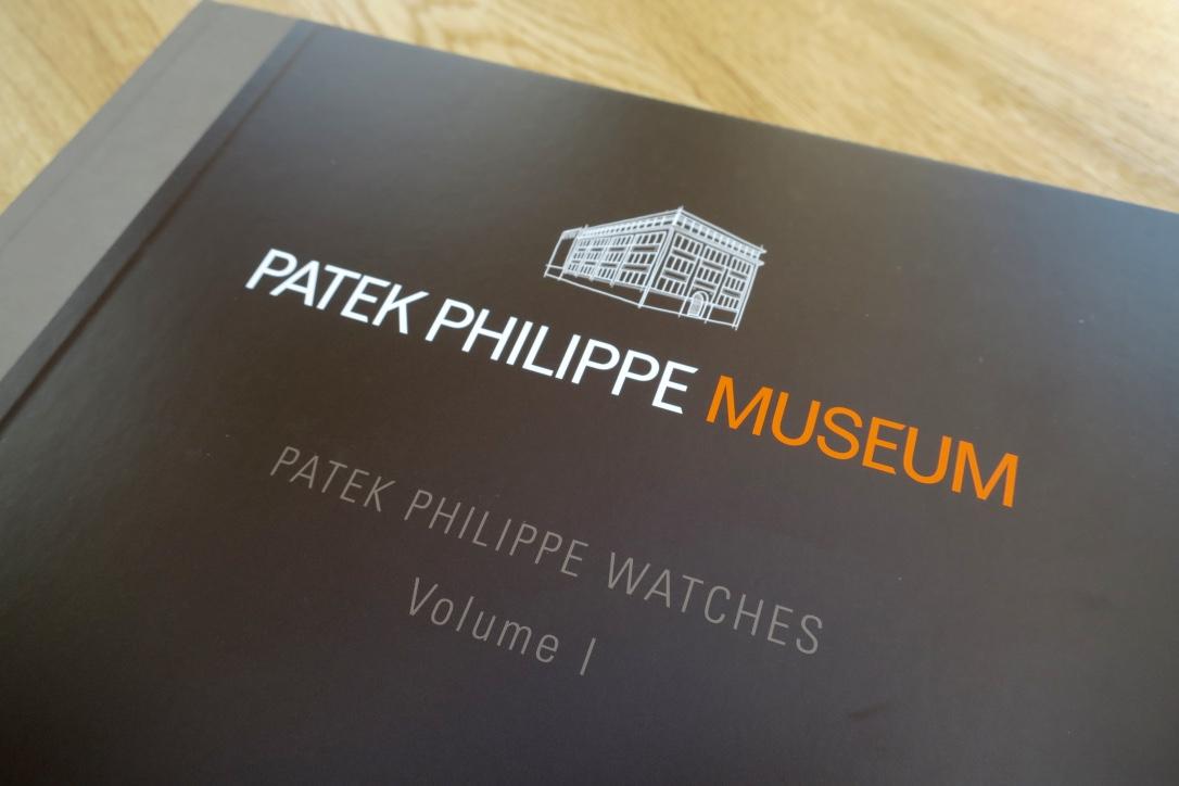 Die Leidenschaft des Philippe Stern