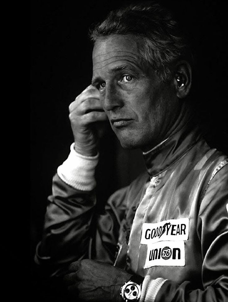 Die Paul Newman Daytona(s) von Rolex – into the details