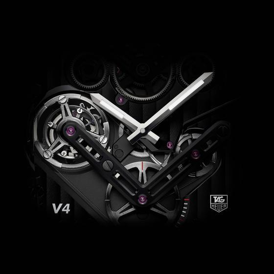 Quo vadis mechanische Uhr – oder:  die Welt des Guy Sémon